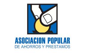 ASOCIACIÓNN POPULAR