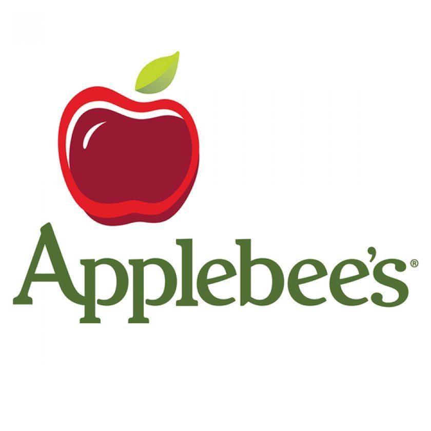 Applebee-s-Logo0-840x840